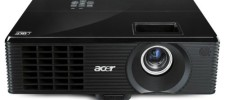 Acer X1311WH