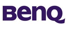 benq-logo