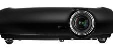 Optoma HD 300