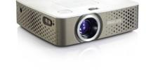 Philips PicoPix PPX3410