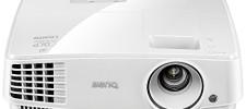 BenQ MX525