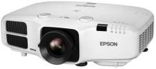 Epson EB 4950WU