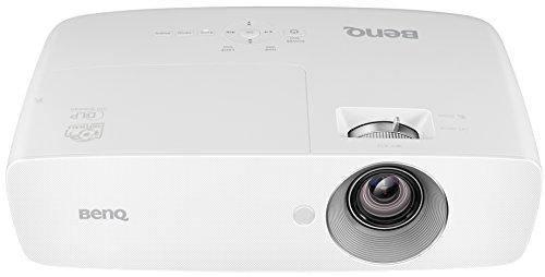 benq-w1090-3d-heimkino-dlp-projektor-ful